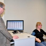 The Polygraph Unit
